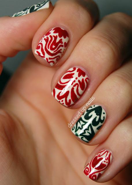 nail design (7)