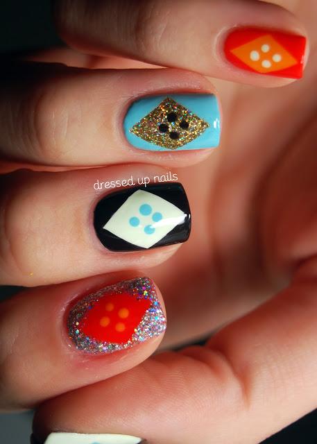 nail design (8)