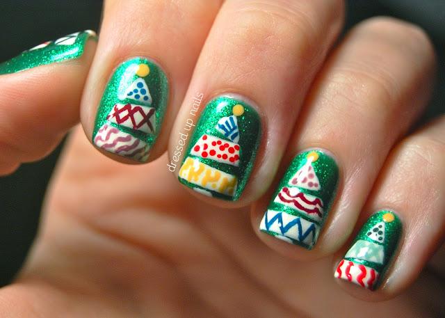 nail design (9)