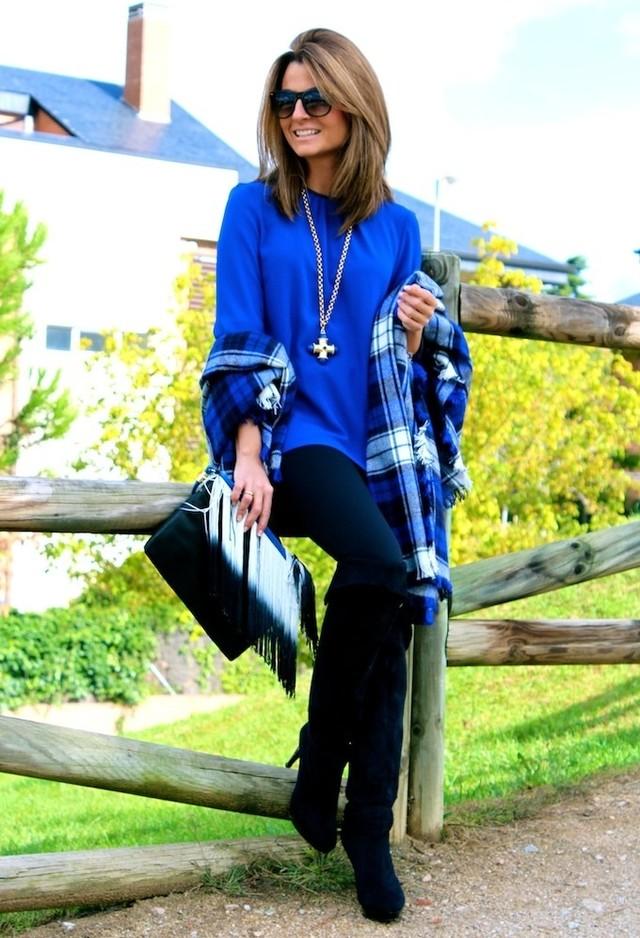 negro-gafas-gafas-de-sol-azul-camisas-blusas~look-main-single