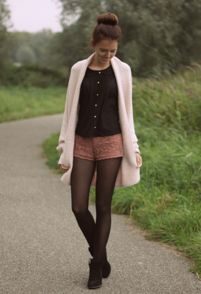 new-yorker-pink-primark-cardigans~look-main-single