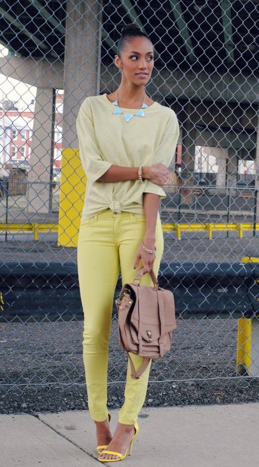 now-i-style-beige-seven-for-all-mankind-bags~look-main-single