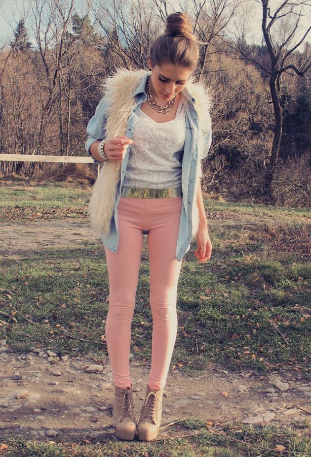 pastels~look-main-single