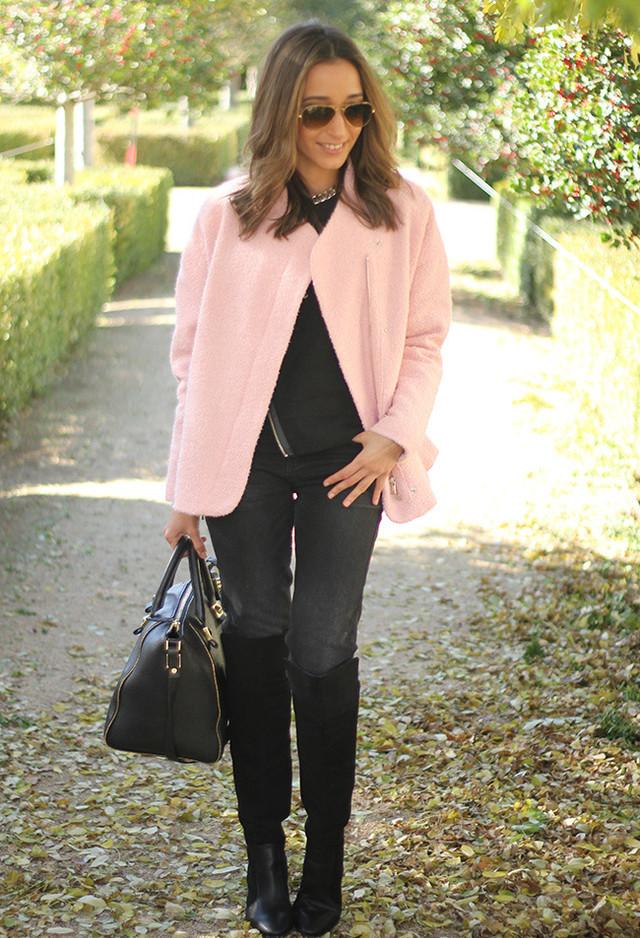 pink-jacket~look-main-single