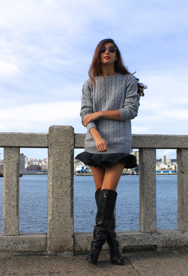 plata-jerseys-gris-oscuro-vestidos~look-main-single