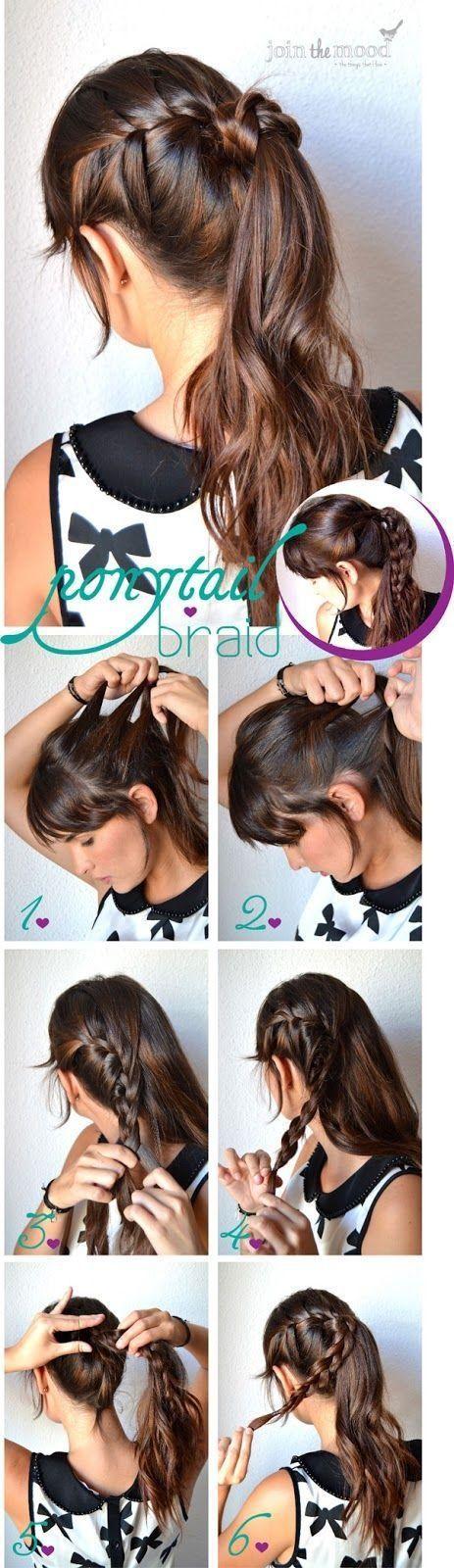 ponytail-braid
