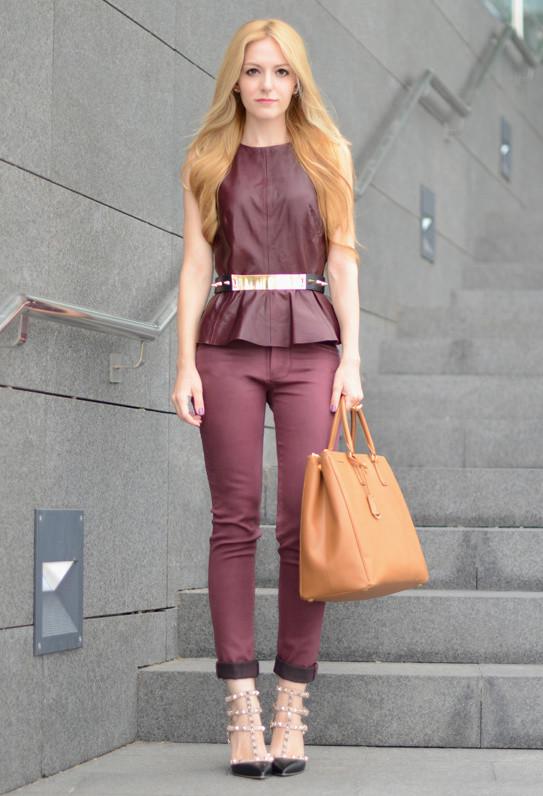 prada-bags-valentino-heels-wedges~look-main-single