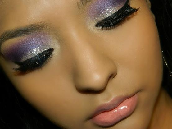 prom-makeup-look