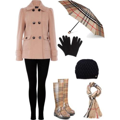 rainy-day-5