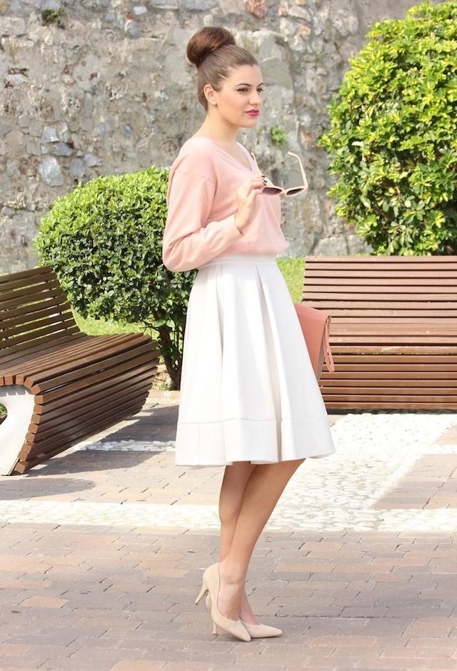 rosa-jerseys-gafas-gafas-de-sol-color-blanco~look-main-single