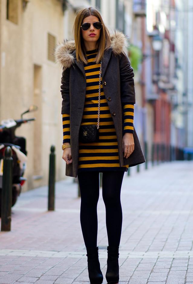 sandro-abrigos-etxartpanno-vestidos~look-main-single