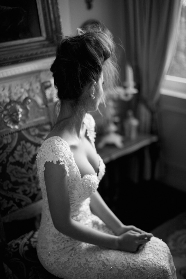 sexy-wedding-dresses (1)