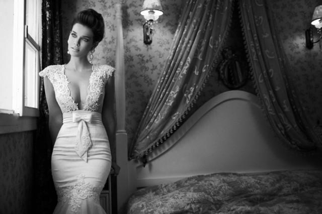 sexy-wedding-dresses (12)