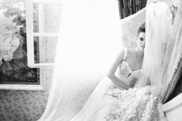 sexy-wedding-dresses (13)