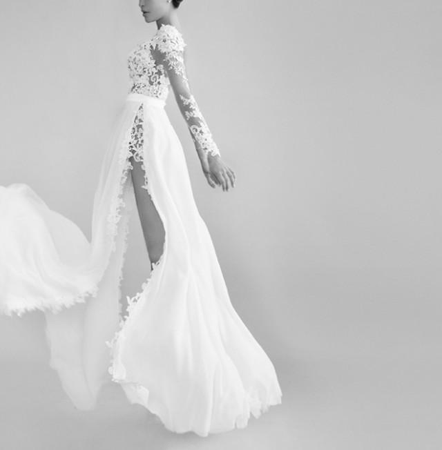 sexy-wedding-dresses (14)