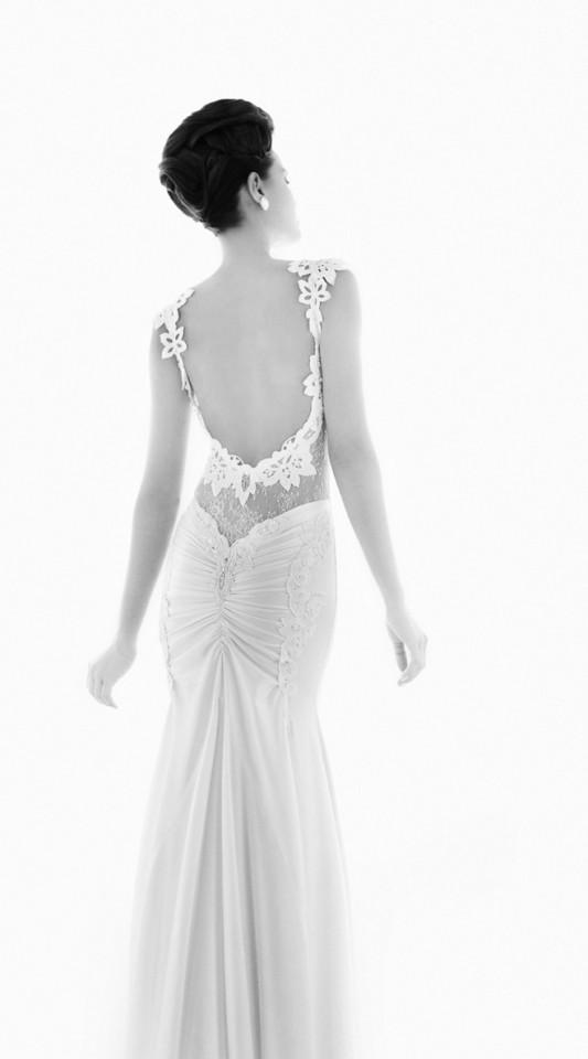 sexy-wedding-dresses (15)