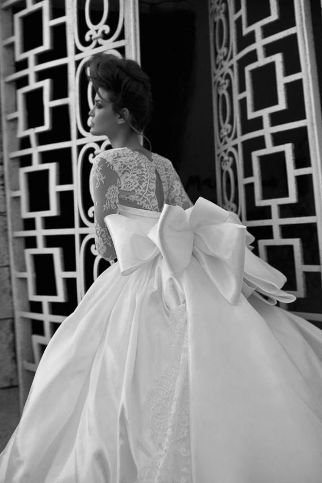 sexy-wedding-dresses (16)
