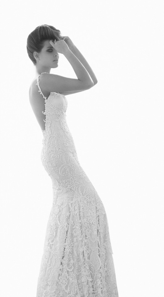 sexy-wedding-dresses (19)