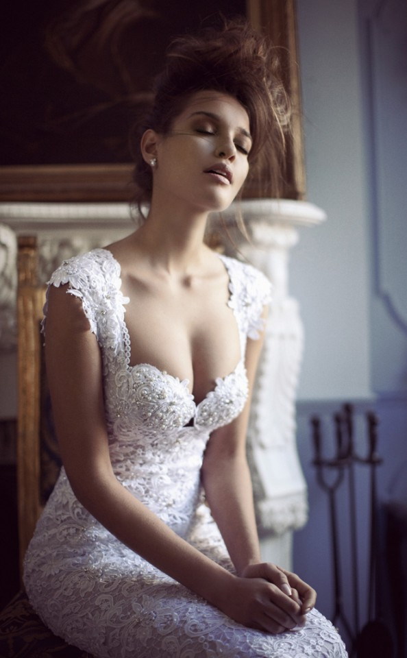 sexy-wedding-dresses (2)