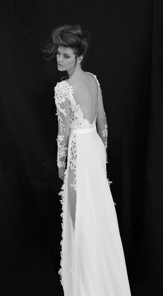 sexy-wedding-dresses (21)