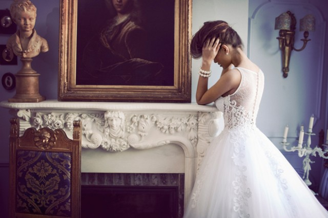 sexy-wedding-dresses (22)