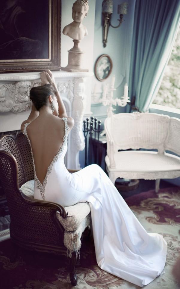 sexy-wedding-dresses (23)