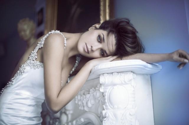 sexy-wedding-dresses (24)