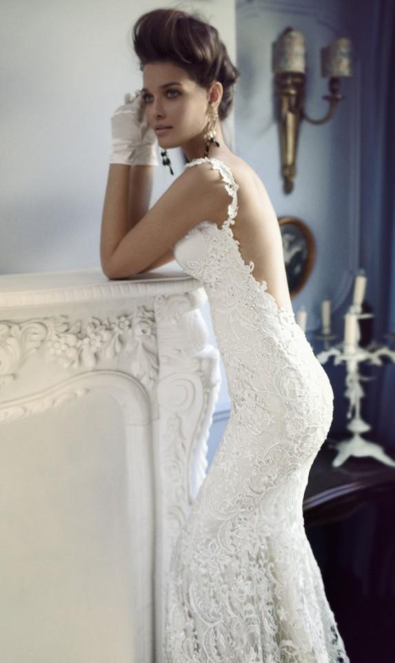 sexy-wedding-dresses (25)