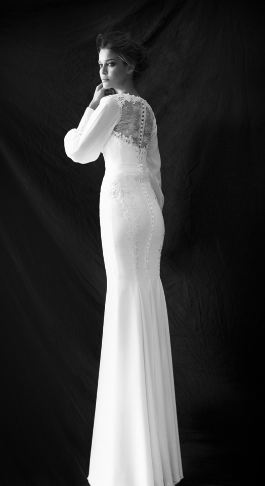sexy-wedding-dresses (27)