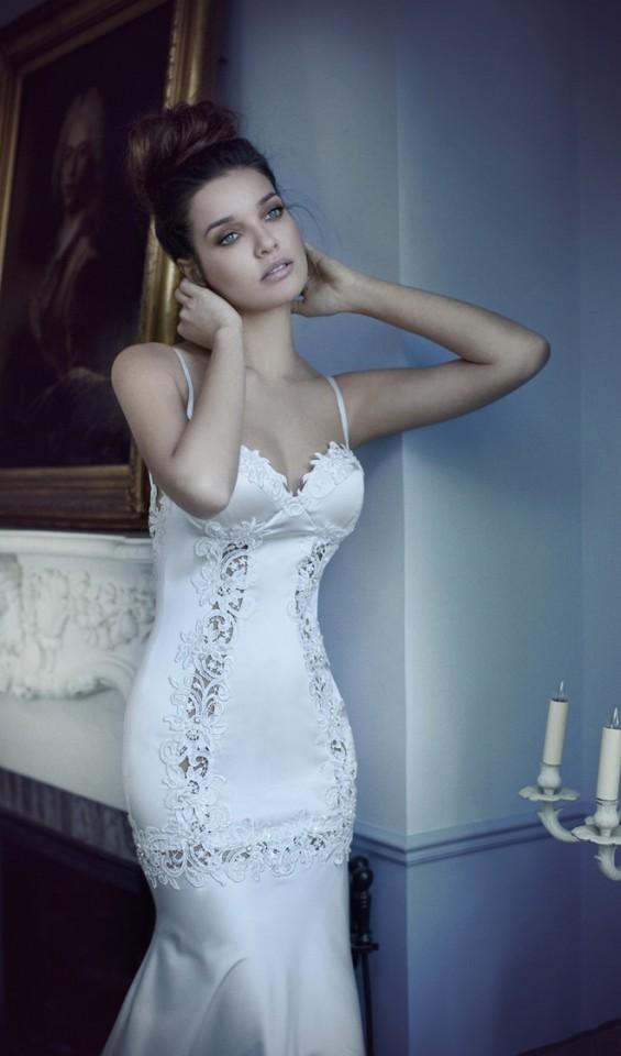 sexy-wedding-dresses (28)