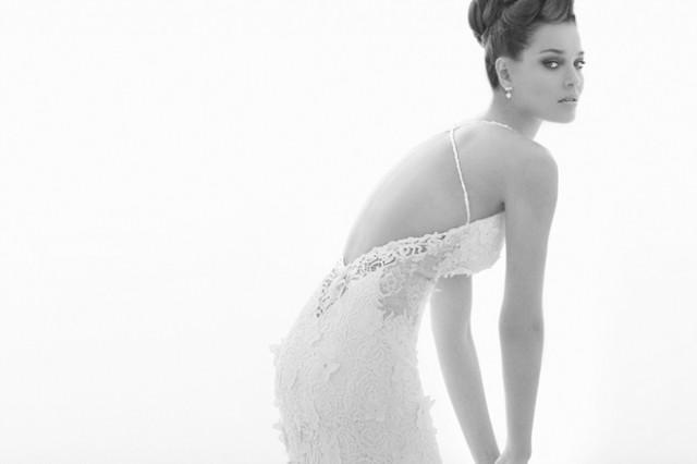 sexy-wedding-dresses (3)