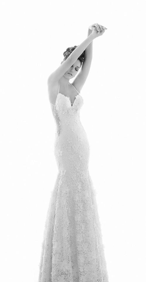 sexy-wedding-dresses (4)