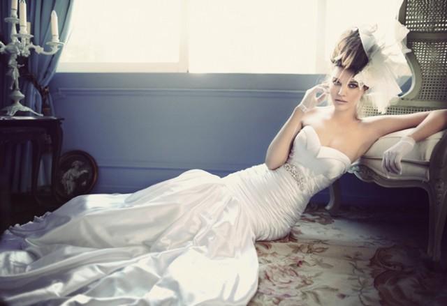 sexy-wedding-dresses (6)