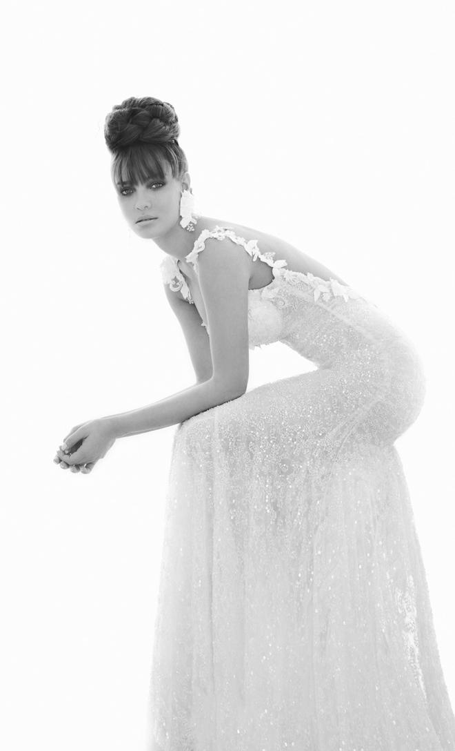 sexy-wedding-dresses (7)