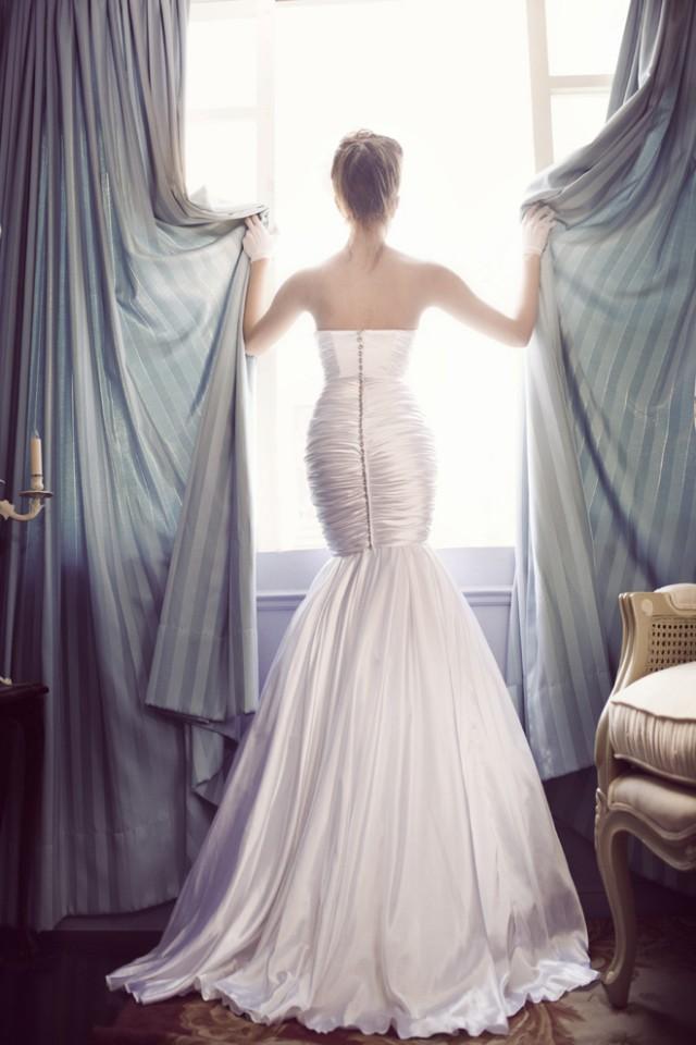 sexy-wedding-dresses (8)