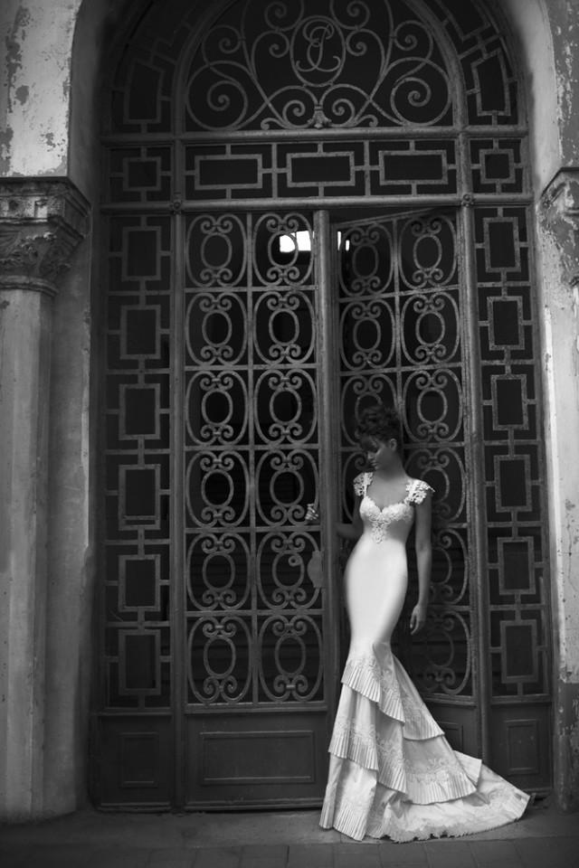 sexy-wedding-dresses (9)