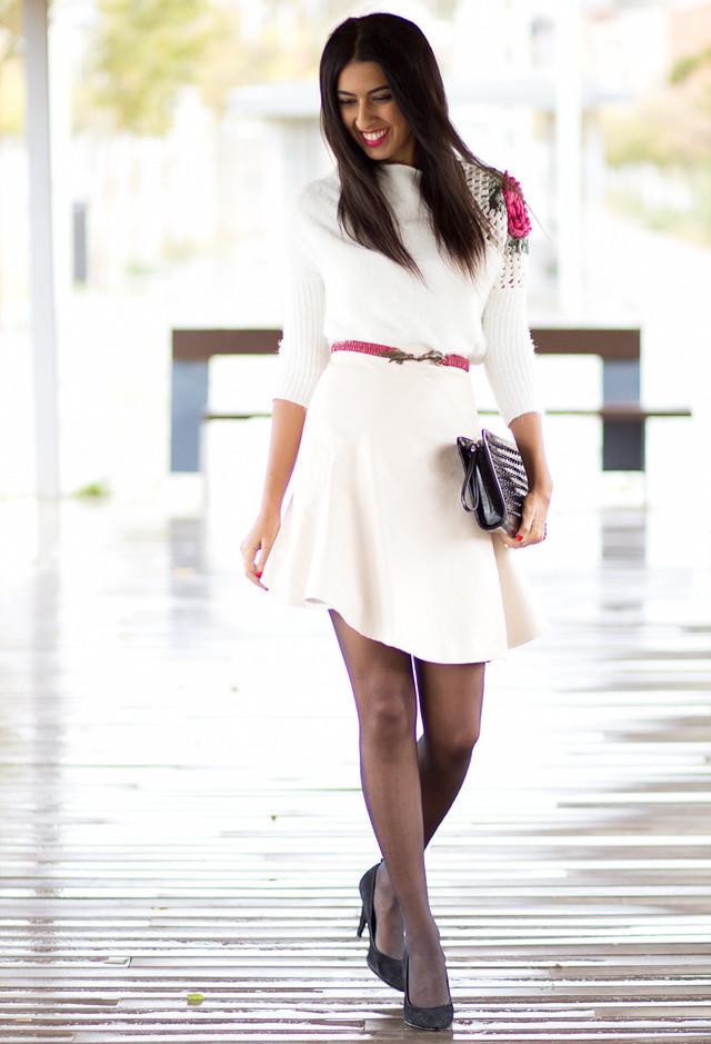 sheinside-white-front-row-shop-fuchsia~look-main-single