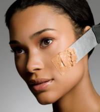 skin care (6)