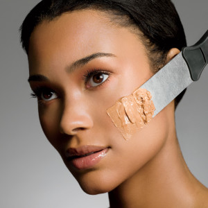 Non-Invasive Skincare Procedures To Rejuvenate Your Skin
