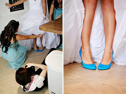 something-blue_10-prettiest-wedding-shoes