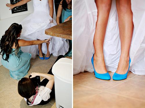 something-blue_10-prettiest-wedding-shoes
