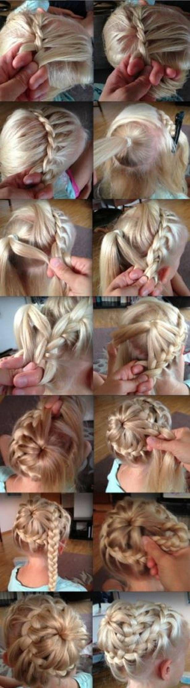 step-by-step-how-to-do-a-starburst-braid