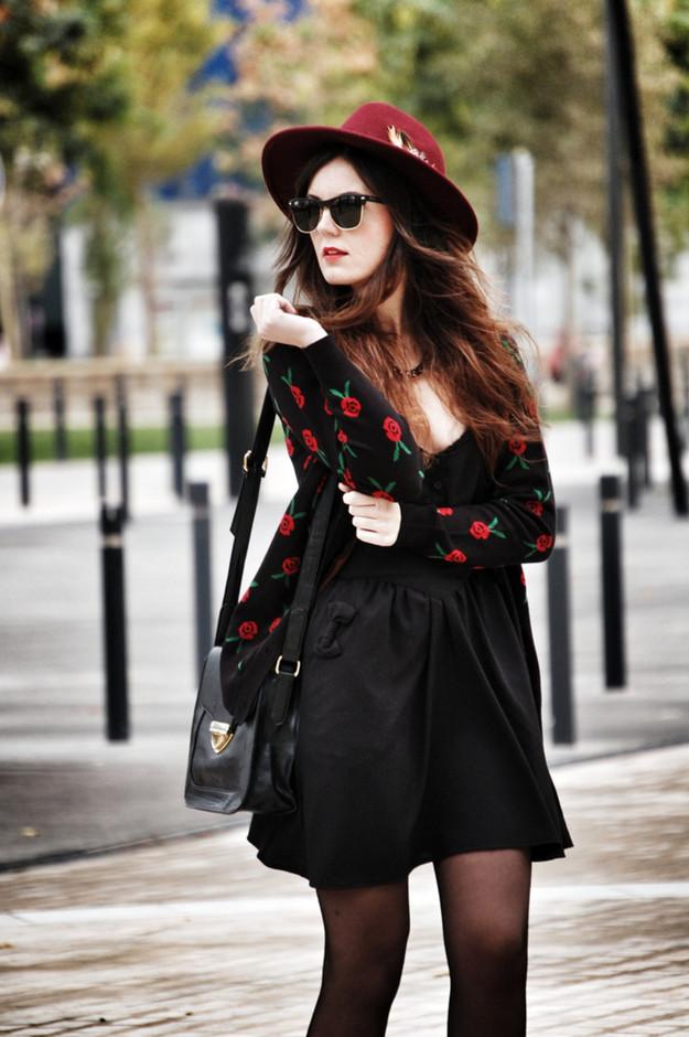 street style (29)