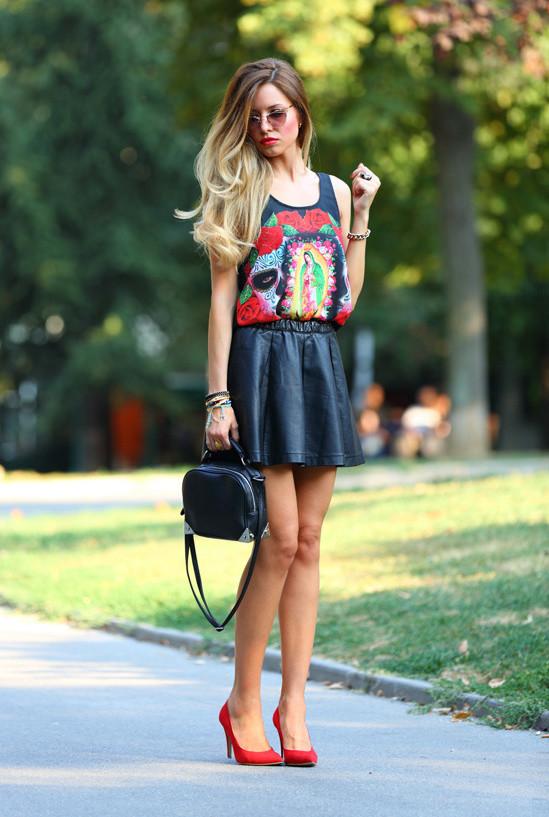 street style  (3)