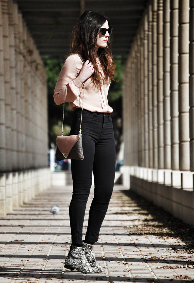 street style (32)