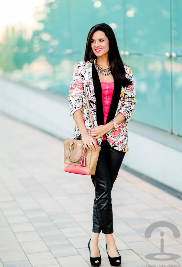 street style (38)