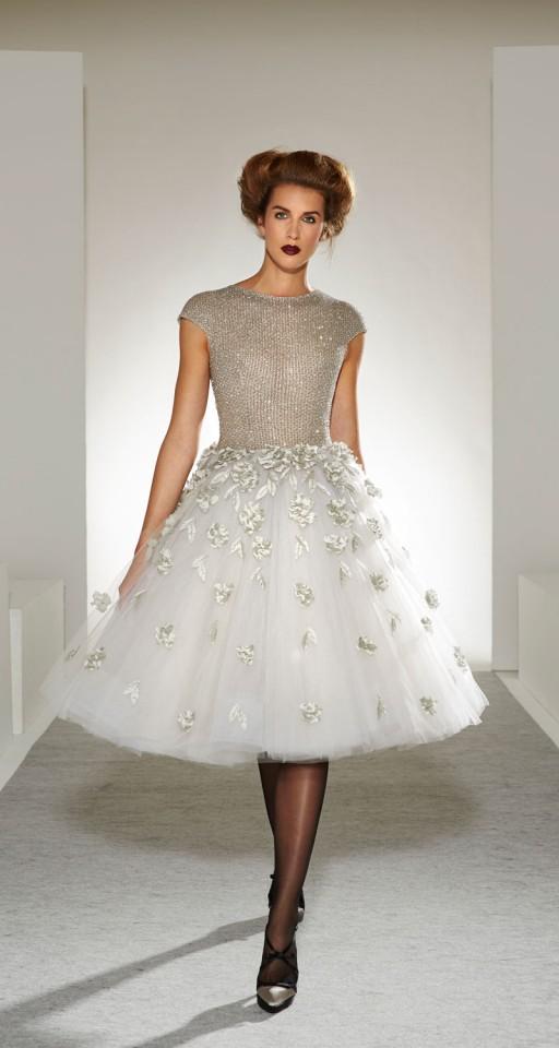 stunning dresses (1)
