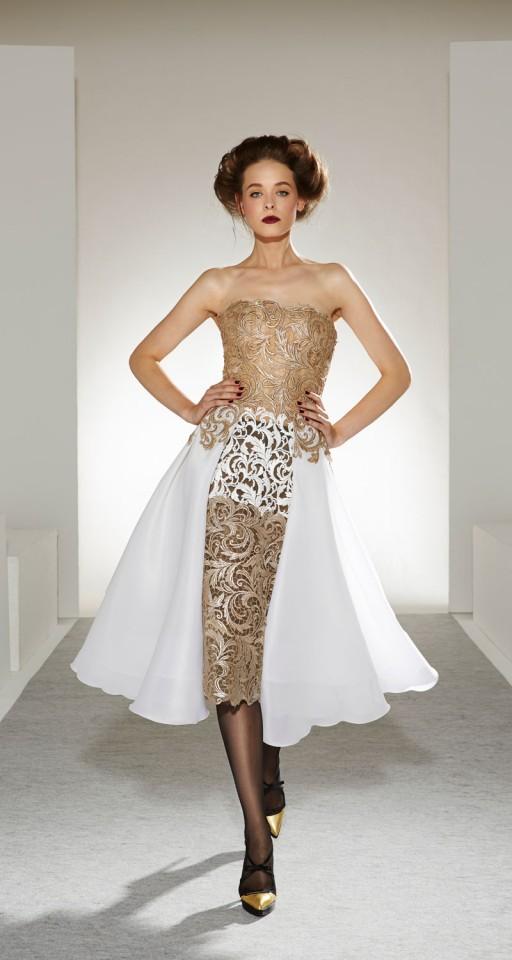 stunning dresses (10)