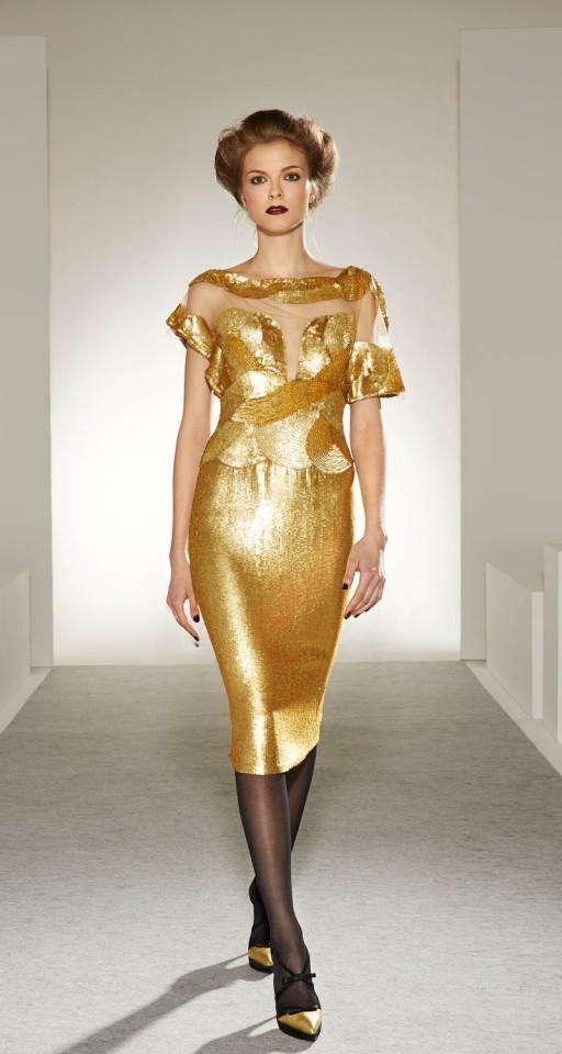 stunning dresses (11)