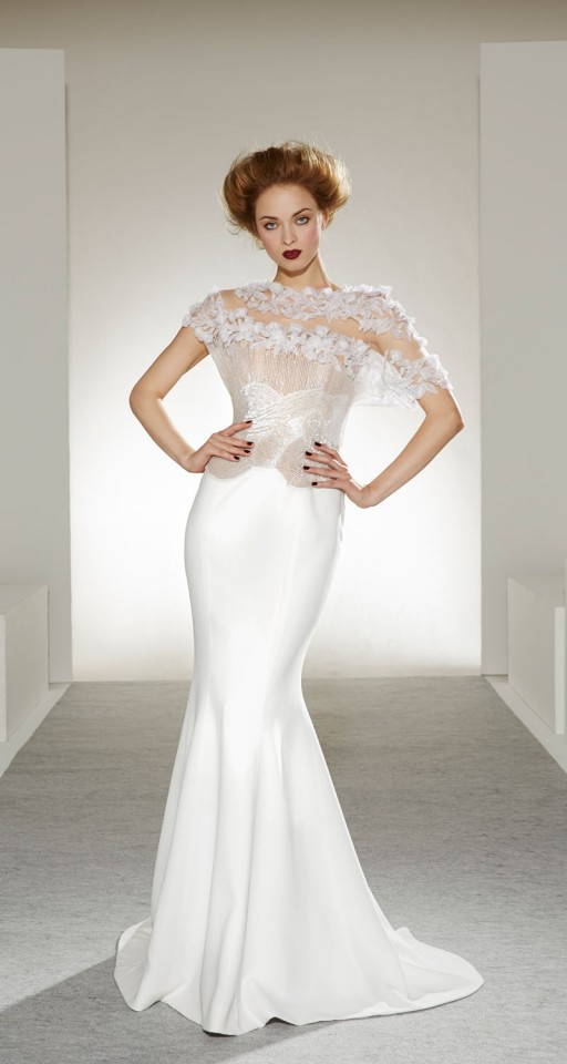 Stunning Dresses 12